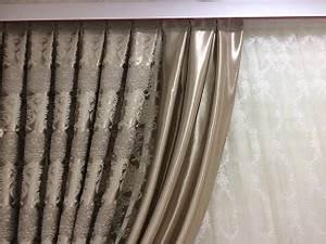 Rideaux Salon Pas Cher : decoration rideaux turquie ~ Teatrodelosmanantiales.com Idées de Décoration