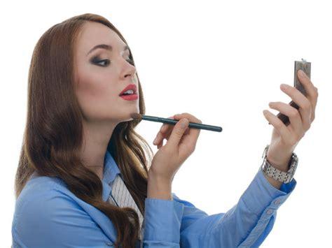 makeup tips office women quick makeup tips makeup tips office boldskycom