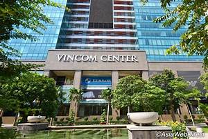 5 Best Shopping Malls in Ho Chi Minh City - Saigon's Most