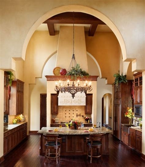 450 Best Ceilings & Archways Images On Pinterest Kitchen