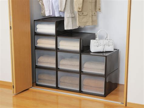 livingut rakuten global market storage boxes closet