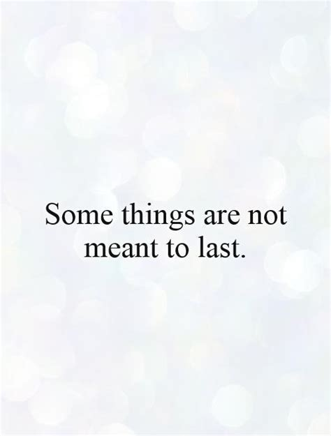 Quotes If Things Are Meant To Be