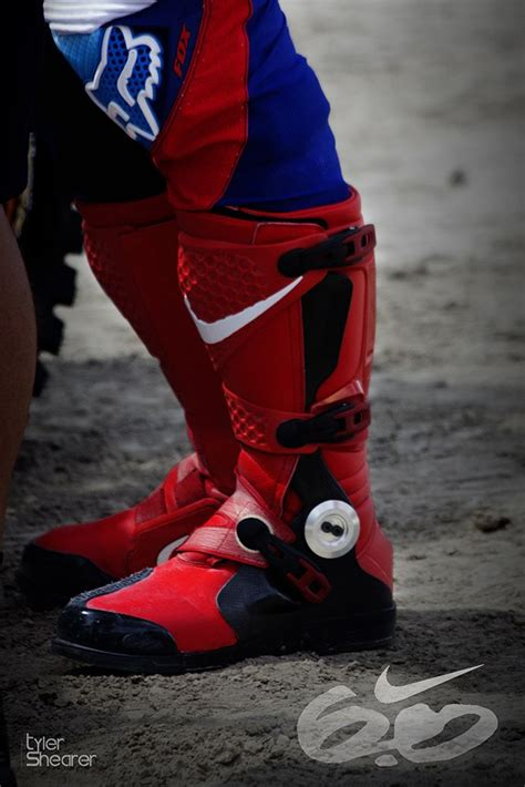 nike motocross boots for sale pin by alla filina on sports pinterest