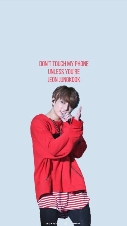 We hope you enjoy our growing collection of hd images to use as a background or home screen for your please contact us if you want to publish a bts kpop phone wallpaper on our site. Image result for don't touch my phone unless you are bts wallpaper | Bts wallpaper