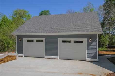 30x40 garage plans attached to home the better garages