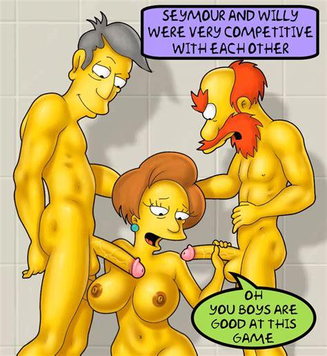 cartoon to sex chapter 2 126 pics