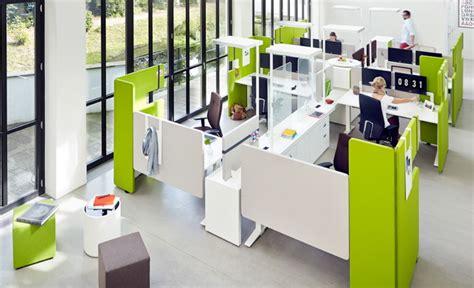 mobilier bureau open space meubles de bureau mobilier de bureau lyon rhône 69