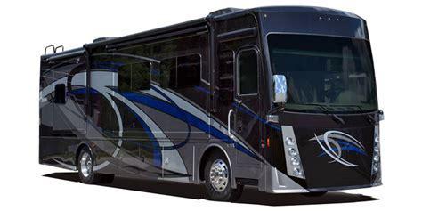 2018 Thor Motor Coach Aria 3901   M20739   Colton RV