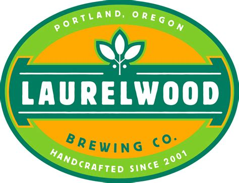 Craft Brew Alliance and Laurelwood Brewing to End Contract ...
