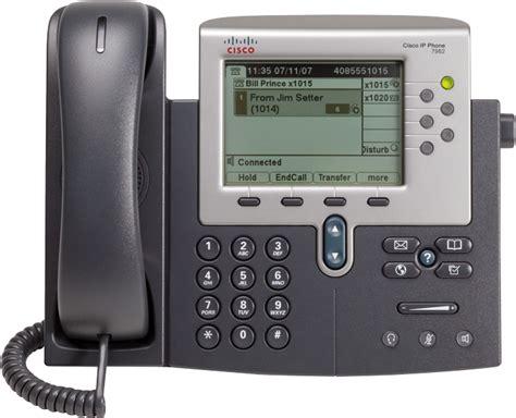 cisco ip phone 7962 telefono voip cisco unified cp 7962g sip sccp poe pantalla