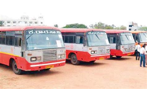 The karnataka state road transport corporation (ksrtc) traffic inspector, assistant all applicants of ksrtc recruitment exam please visit on the official website for the regular basis. KSRTC plies 500 more buses to clear fest rush