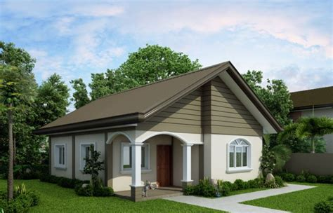 carmela simple   functional small house design pinoy house designs pinoy house designs
