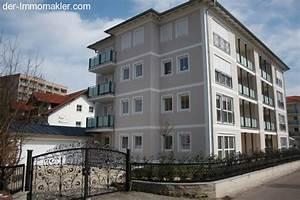 Grunderwerbsteuer Bayern Eigentumswohnung : immobilien bad f ssing verkauft f lidl immo ~ Lizthompson.info Haus und Dekorationen