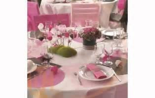 salle mariage belgique salle de mariage belgique frontiere le mariage
