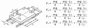 Linear Guide Guide
