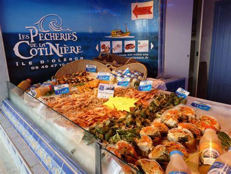 marché de la cuisine les marchés de l île d olé olé plage top sorties