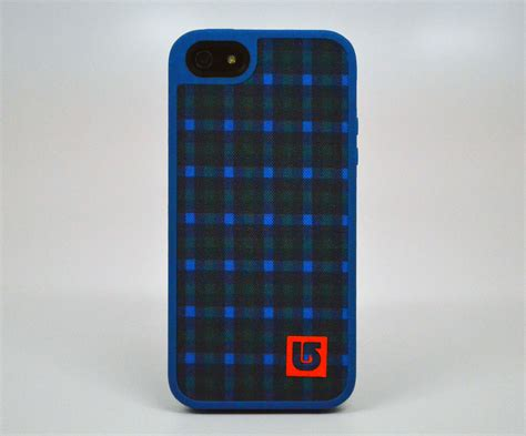speck iphone 5 cases speck fabshell burton iphone 5 review