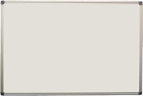 whiteboard background  background check
