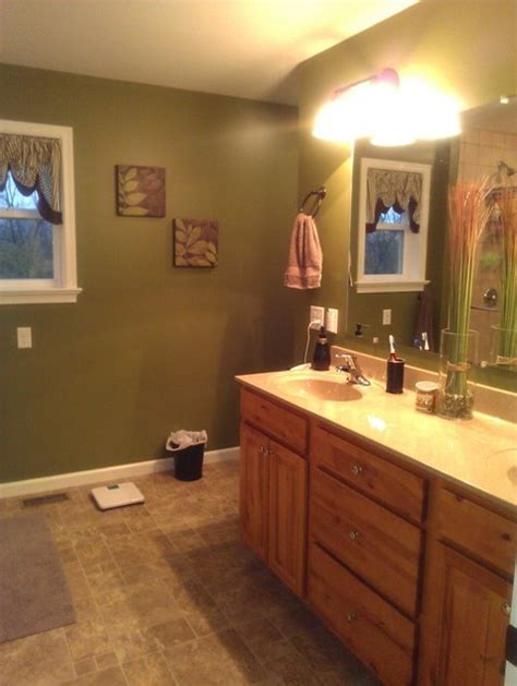 painting a mobile home interior 26 fantastic interior paint colors for mobile homes rbservis com