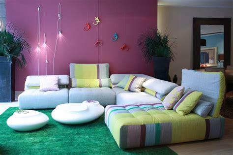 36 best images about 120 maison roche bobois on jean paul gaultier floor cushions