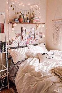 49, Beautiful, Aesthetic, Bedroom, Design, Ideas, For, Your, Home