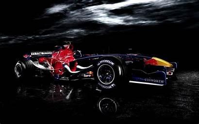Bull F1 Wallpapers Racing Mobile Wallpapercave