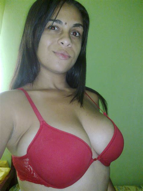 Beautifull Naked Indian Girl Sex Archive