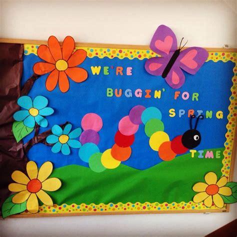 bulletin boards kindergarten of cambridge school 997 | e5e552594a270d6655dfafcce6f7332c