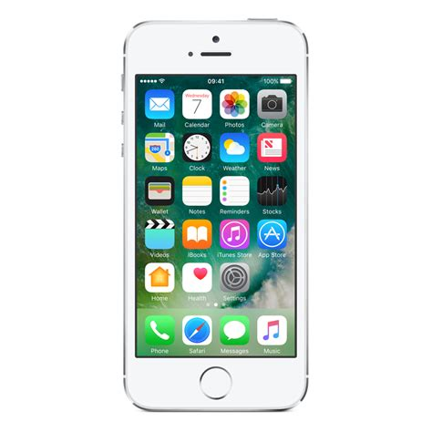 iphones 5s for iphone 5s on three