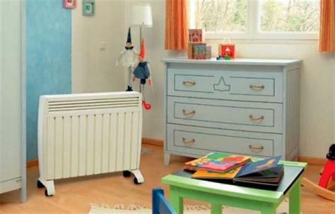 chauffage d appoint chambre chauffage d 39 appoint radiateur electrique d 39 appoint aterno