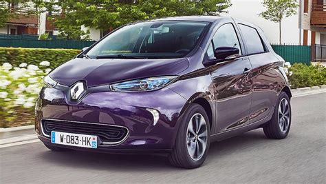 renault zoe 2019 renault zoe 2019 on ev car news carsguide