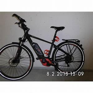 Ktm Bikes Preise : e bike ktm gebraucht zu verkaufen ~ Jslefanu.com Haus und Dekorationen