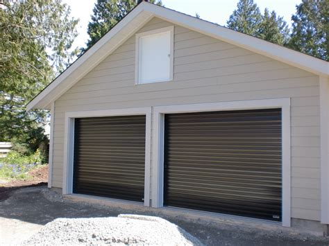 Photo  Garage Door Window Replacement Images Garage Door