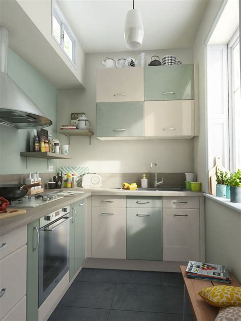 changer un mitigeur de cuisine changer de cuisine finest utile oeuf minuterie