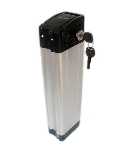 e bike batterie china e bike battery 36v10ah china e bike battery lifepo4 battery