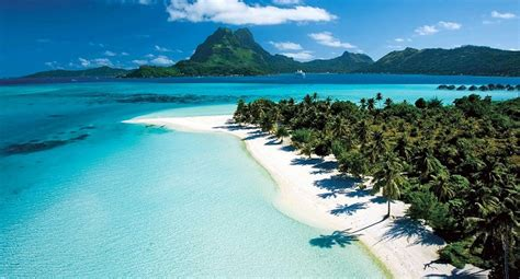 top 10 most exotic travel destinations in the world for 2015