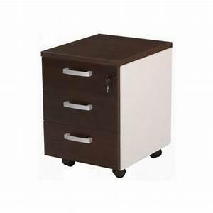 Bureau Pas Chere : caisson de bureau pas cher ~ Melissatoandfro.com Idées de Décoration