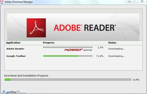 adobe reader for android adobe reader for ios android gets updated with digital