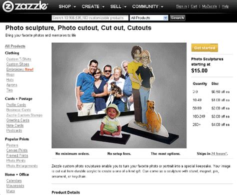 How Keds Uses Zazzle's Customization