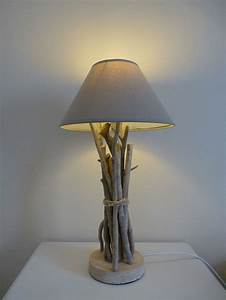Lampe De Chevet Bois : 25 best ideas about lampe de chevet bois on pinterest lampes de table de chevet lampe chevet ~ Teatrodelosmanantiales.com Idées de Décoration