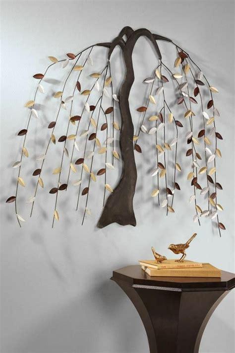 la cuisine citation la décoration murale en métal touches d 39 élégance pour l