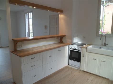 ikea meubles de cuisine meuble cuisine rideau coulissant ikea