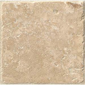 Travertine Tiles | Tile Design Ideas