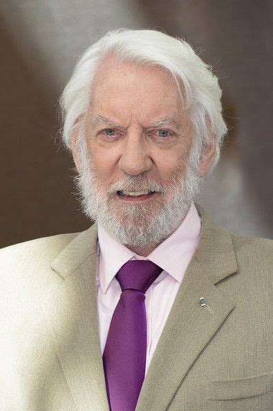 donald sutherland expos 1000 ideas about donald sutherland on pinterest kiefer