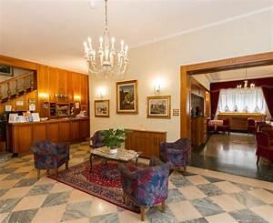 Villa Belvedere Florence UPDATED 2017 Hotel Reviews & Price Comparison (Italy) TripAdvisor