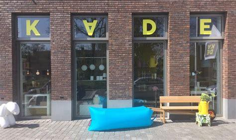 landelijke woonwinkels alkmaar woonwinkel kade living in de piushaven tilburg with grote