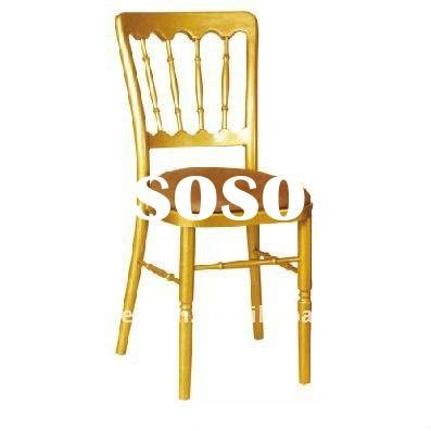 used chiavari chairs for sale used wedding chairs for sale image search results