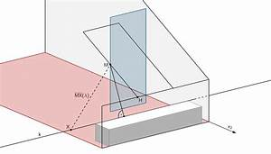 Geradengleichung Berechnen : aufgabe g geometrie i mathematik abitur bayern 2012 l sung mathelike ~ Themetempest.com Abrechnung