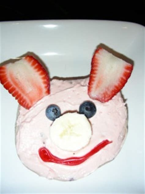farm animal snacks for preschoolers 17 best images about tale snacks on 905