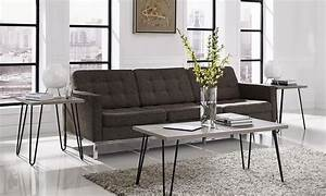 the 12 most stylish online furniture stores cool material With home furniture online nepal